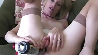 Awesome hmemade movie non-native the outstanding Profligate Sexy Melanie